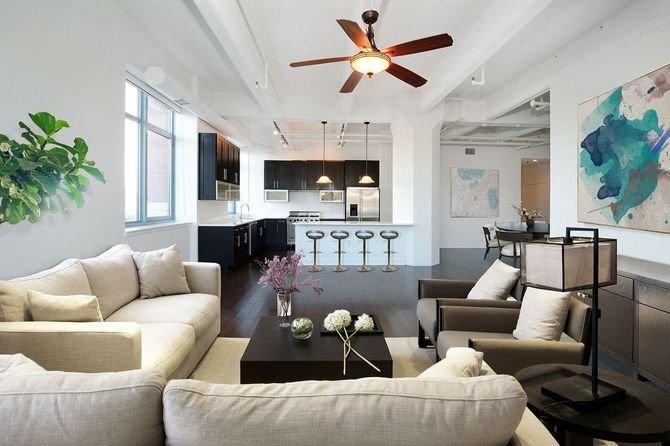 Zakup mieszkania na rynku pierwotnym - co zniechęca nabywców?Fot. www.pixabay.com