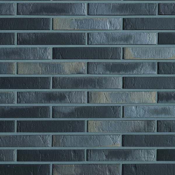 Nowoczesne oblicze klinkieru to poza szerszą paletą niestandardowych kolorów, także wydłużone formaty cegieł