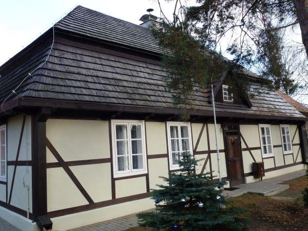 Poznań, ul. Posadzego 7