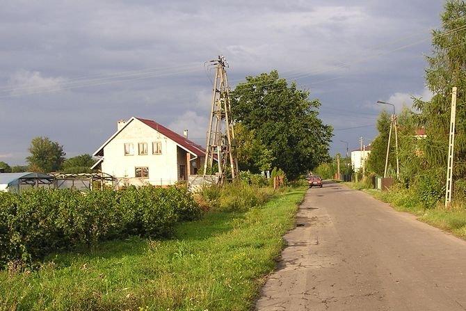Służebność budynkowa, czyli o niezawinionym przekraczaniu granicy nieruchomościFot. www.freeimages.com
