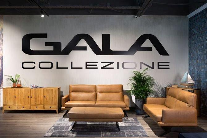Otwarcie Przestrzeni Inspiracji Gala CollezioneFot. Gala Collezione