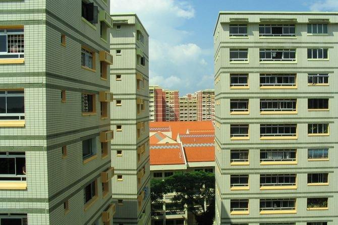 Co czeka rynek nieruchomości mieszkaniowych w 2020 roku? Fot. www.pixabay.com