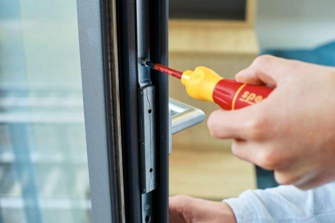 speedE® - niezbędnik złotej rączki, czyli kilka słów o narzędziach w domowych naprawach i pracach DIY Fot. Wiha Polska