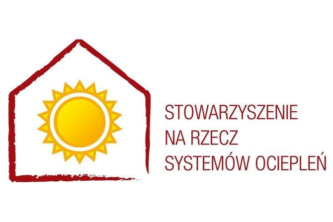 K-Uni w Stowarzyszeniu na Rzecz Systemów OciepleńFot. SSO