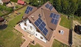 """Ustawa o odnawialnych źródłach energii - co mówi o fotowoltaice?"""""""