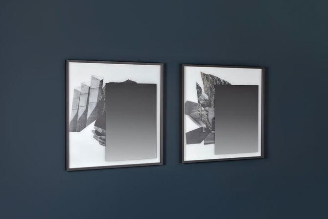 Po drugiej stronie lustra - design i architektura Fot. Studio Forma 96/ Antonio Lupi