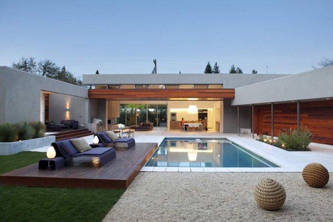 Fot. Dumican Mose Architects
