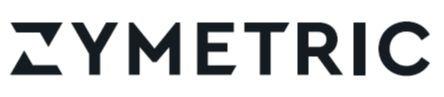 logo zymetric