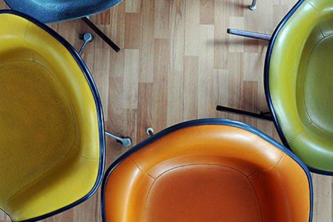 Fot. źrodło: flickr.com