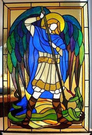 aniolki witrazowe fot8