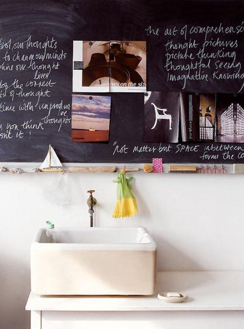 farba tablicowa my ideal home tumblr com 1
