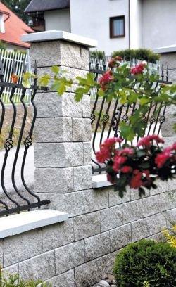 stankiewicz ogrodzenie w dobrym stylu 1