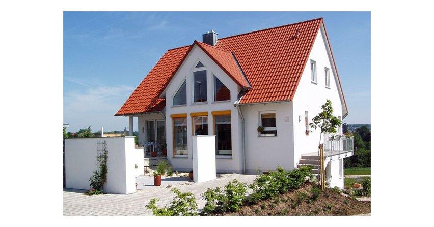 W latach 2010-2017 przybyło w Polsce ok. 970 tys. domów i mieszkańFot. www.pixabay.com