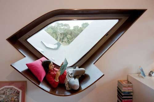 window seats 3