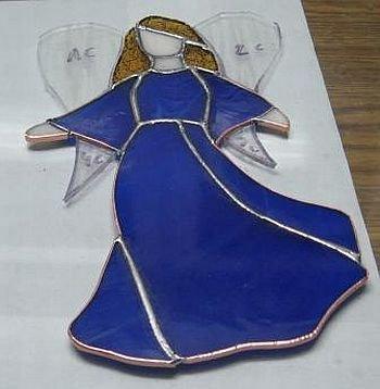 aniolki w niebieskich sukienkach13