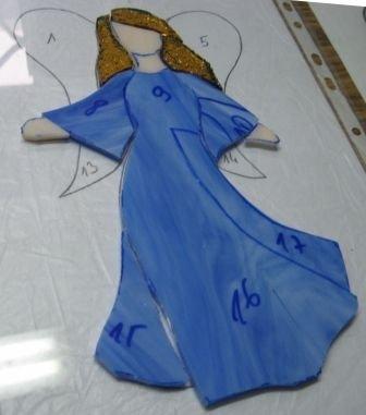 aniolki w niebieskich sukienkach4