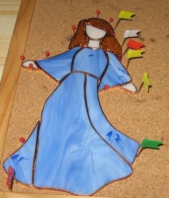 aniolki w niebieskich sukienkach6