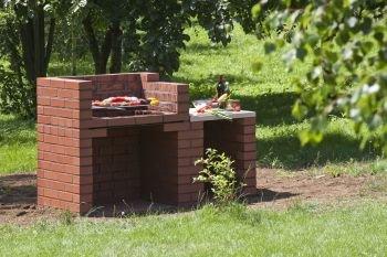 ekspert wienerberger grill gotowy