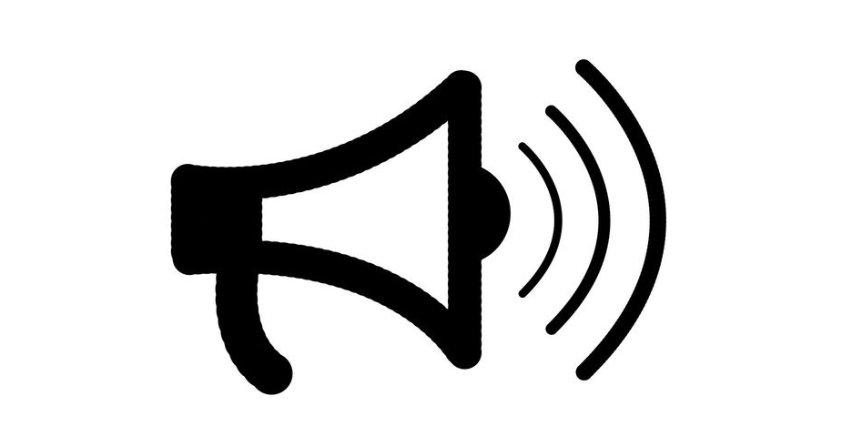 Jak ochronić mieszkanie przed hałasem? Fot. www.pixabay.com