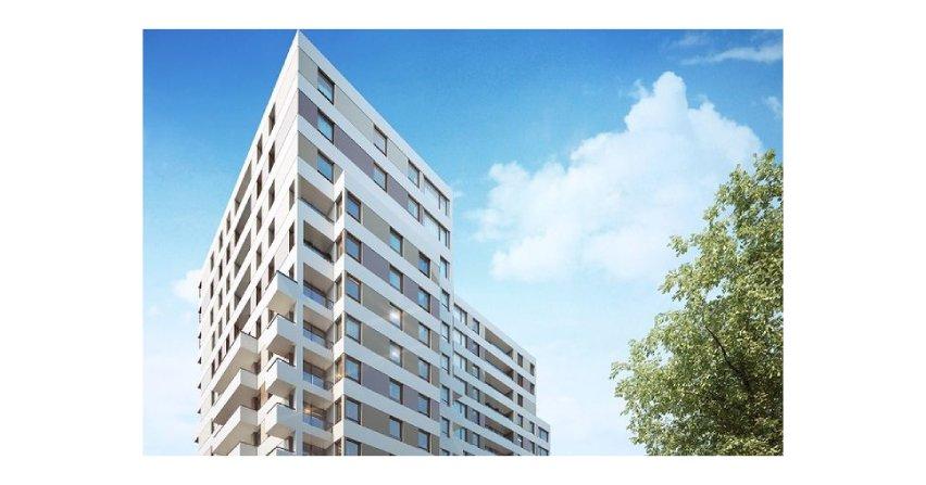 Jakie mieszkania są atrakcyjne dla inwestorów? Fot. Matexi Polska
