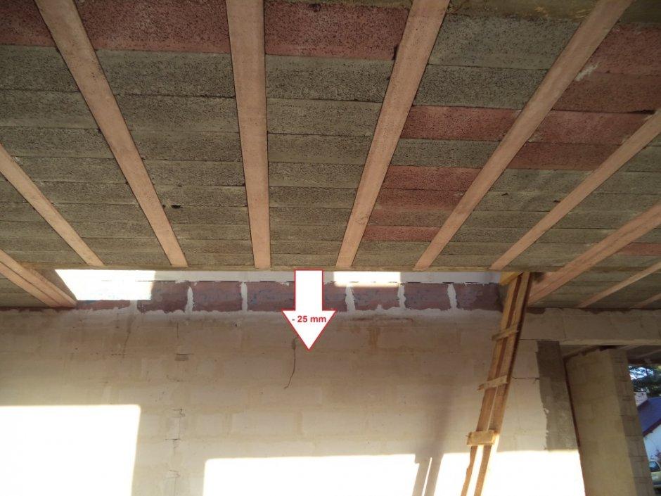stropy 3