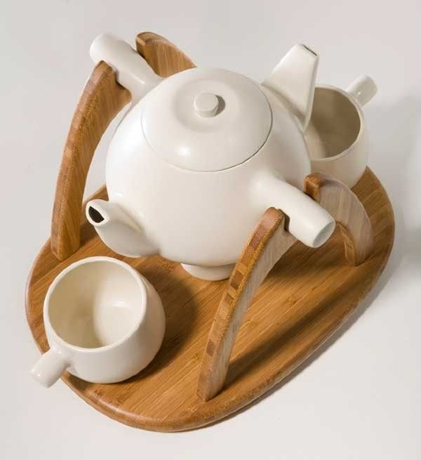 tea for two3