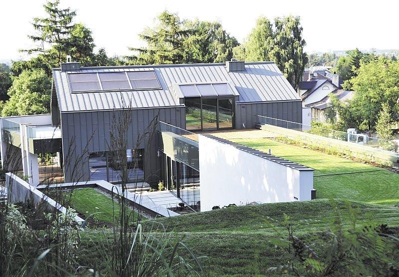 ekologiczne dachy zielone fot3