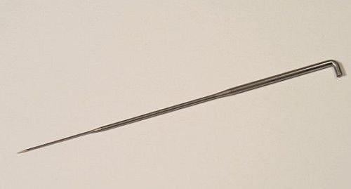 broszka filcowana zosia samosia fot1