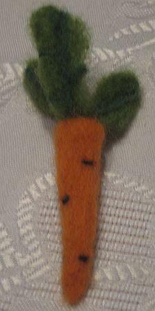 broszka filcowana zosia samosia fot13