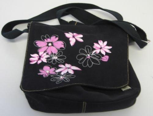 czarna torebka zosia samosia1