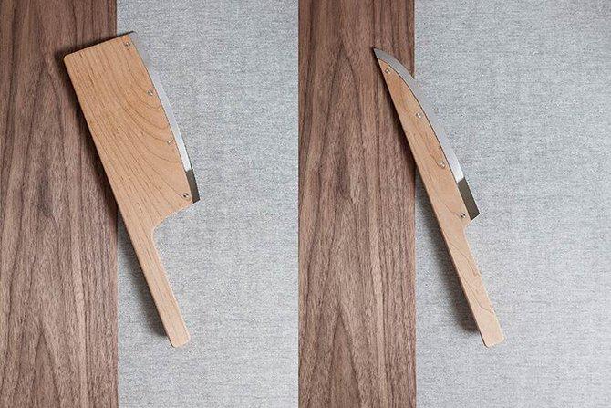 drewniany noz 1 federal