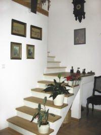 ekspert budowlany atlas schody 2