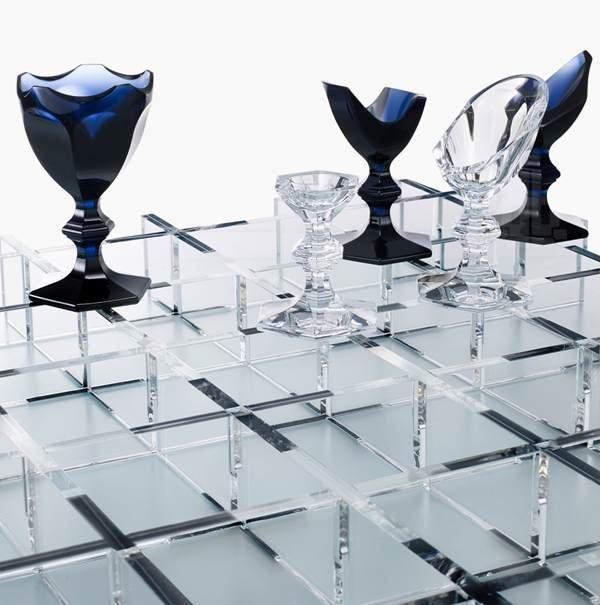 krysztalowe szachy baccarat com4