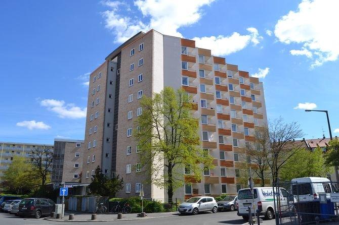 Ceny mieszkań rosną Fot. www.pixabay.com