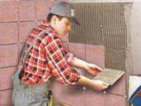 ekspert budowlany zaprawa to nie wszystko4