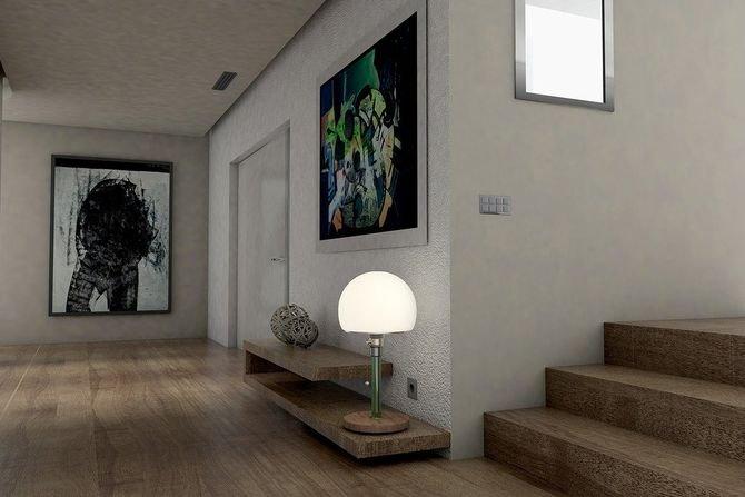 Ile metrów kwadratowych mieszkania przypada w Polsce na jedną osobę? Fot. www.pixabay.com
