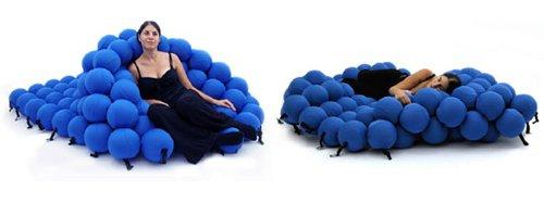 molecule bed smosh com