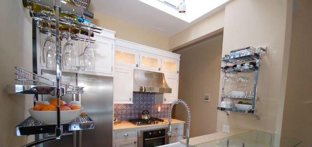 suszarka na naczynia inspired interiors