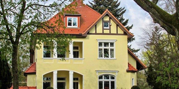 Budynek, budowla, obiekt budowlany - za co trzeba zapłacić podatek od nieruchomości? Fot. www.freeimages.com