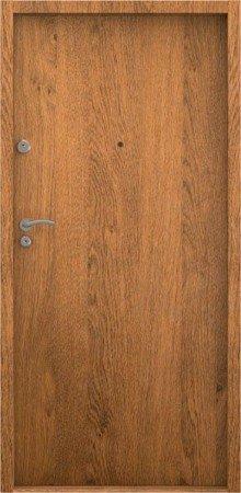 Drzwi Star