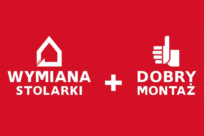 Hörmann partnerem strategicznym akcji społecznej Związku POiD