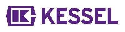 kessel logo v rgb