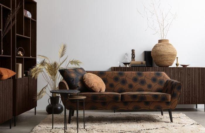 sofa woood dutchhouse aksamit