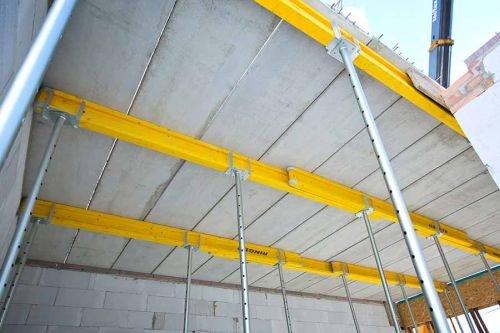 strop panelowy vector 8