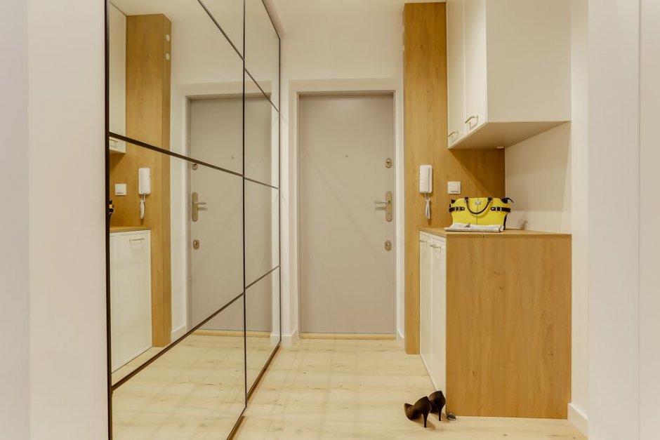 mieszkanie archiwalna metamorfoza2