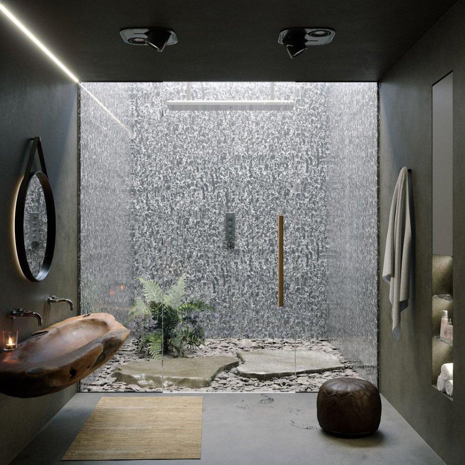 technistone pearl rocca private residence2