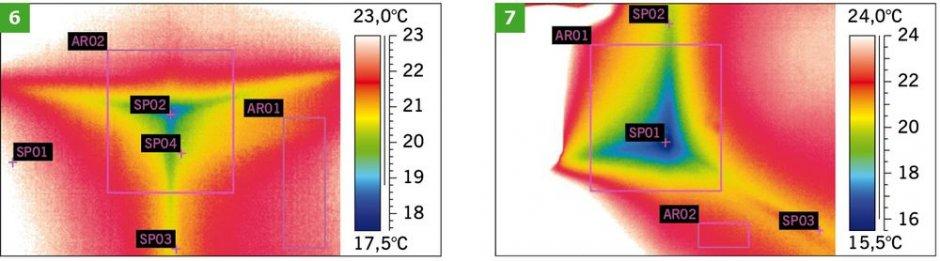 termowizja diagnostyka6