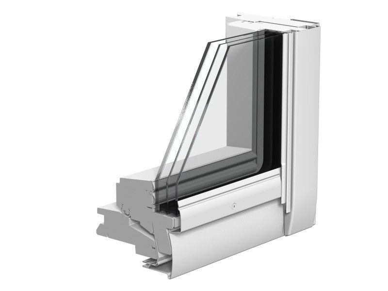 nowe2 okna velux 2021