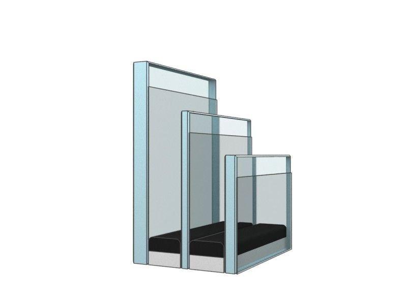 nowe3 okna velux 2021