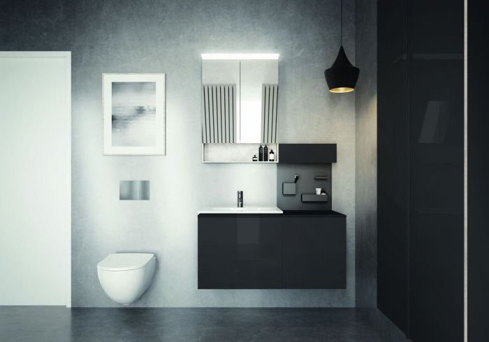 geberit bathroom fot5